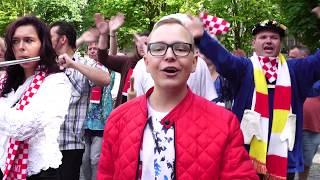 Joey Kerkhof -  Brabantse Gezelligheid