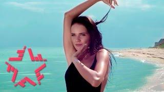 RENATA (Рената Штифель) - Музыка сердца