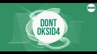 dont - Shake Your Body (Original Mix)