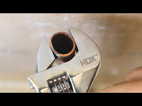 The BEST 25 Copper Pipe Tips & Tricks EVER! | GOT2LEARN