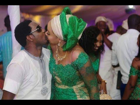 Download Kalli abinda Rahama Sadau tayi a wani film din  Nollywood (Nigerian Film)