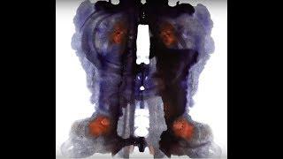 MASTER PSICODIAGNOSTICA CLINICA E PERITALE - CIFRIC
