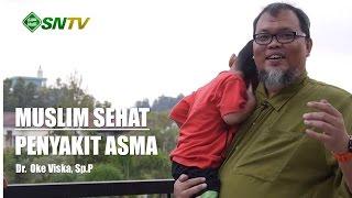 Webinar Tatalaksana Obstruktif Saluran Napas Utama.
