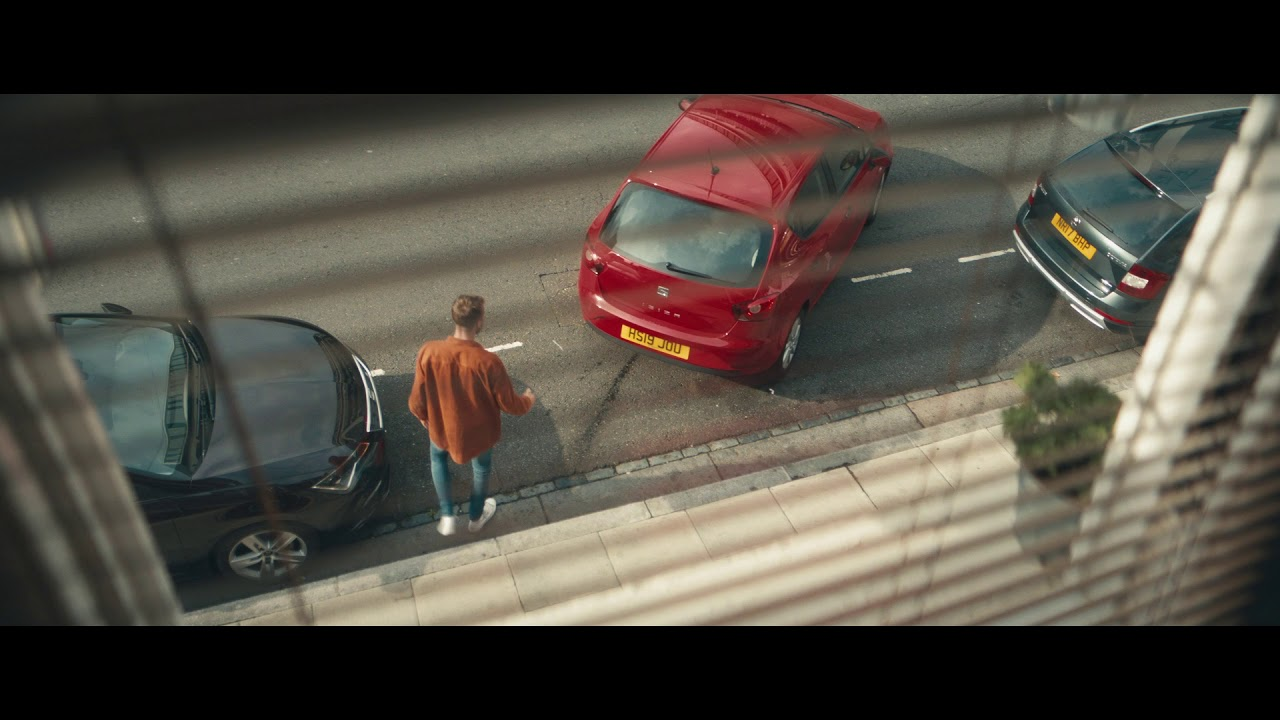 Heycar 2020 10 Second Tv Ad Lads Youtube