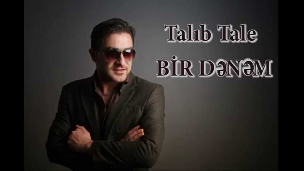 Talib Tale Geceler 2015 - Video Dailymotion