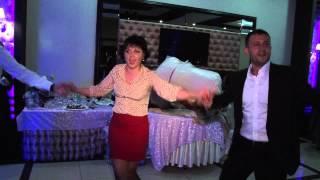 Mitu Serghei & Forma?ia ART Band 069801140