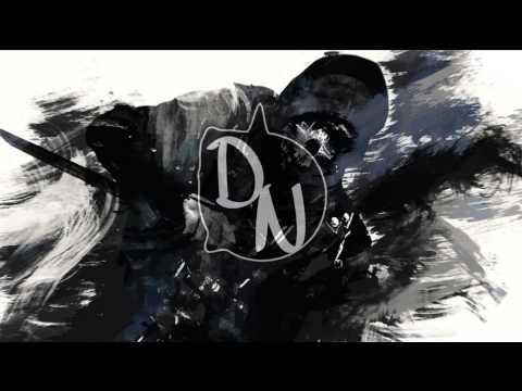 Korn feat Skrillex  Get Up Cyan!de Remix