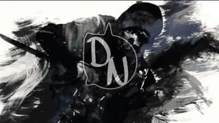 Korn feat. Skrillex - Get Up (Cyan!de Remix)