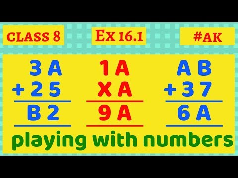 Class 8th Maths Ncert Book Solutions