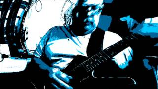 Video The ChemTRAIL Blues download MP3, 3GP, MP4, WEBM, AVI, FLV April 2018