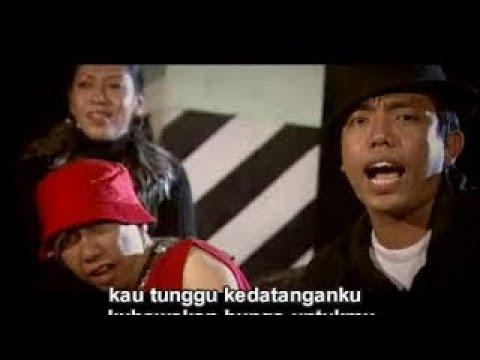 Prabu Feat. Safitri - Cinta Tak Terpisahkan (Official Lyric Video)
