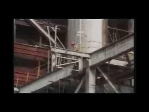 EGAT Thailand : โรงไฟฟ้าพระนครเหนือ