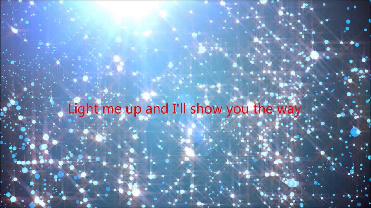 Light Of Christmas Lyrics.Owl City Light Of Christmas Feat Toby Mac Lyrics