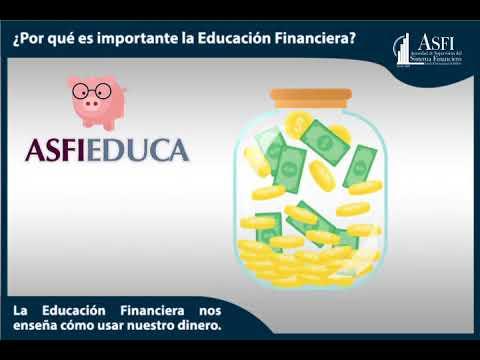 Fondeco IFD - Fondo de Desarrollo Comunal