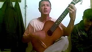 Ауезим Каракалпакша косык