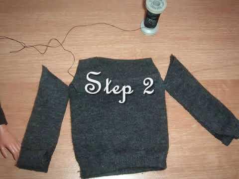 how to watch sweaters handwash