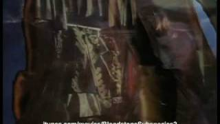 Bloodstone: Subspecies 2 - Official Trailer