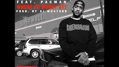 Download nipsey hussle acapella mp3 free and mp4