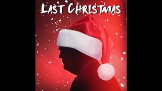 Donald Trump - Last Christmas