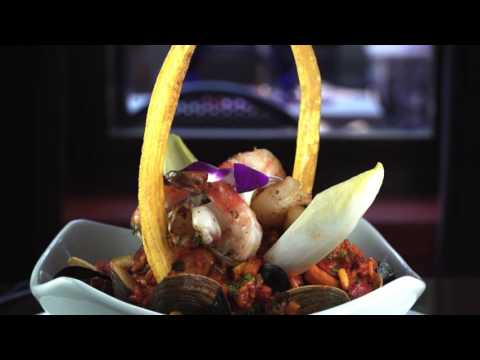 Ola Latin Kitchen | Bridgeport CT