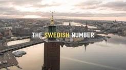 The Swedish Number | +46 771 793 336
