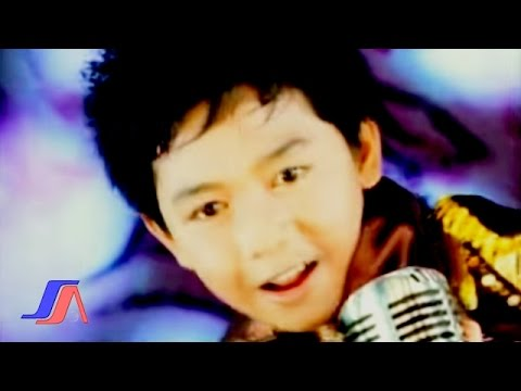 Wishnu Stardut  - Dangdut R & B   (Official Music Video)