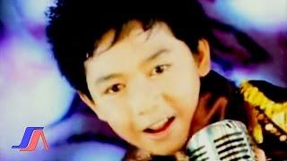 Download lagu Wishnu Stardut Dangdut RB MP3