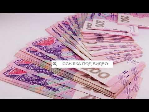 New walmart credit card capital one login
