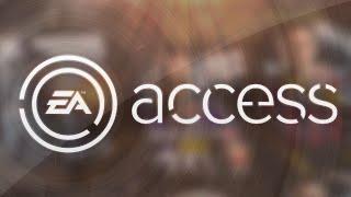 Mit EA-Access Games KOSTENLOS zocken!! Wie funktioniert das? Wie kann ich das bekommen?