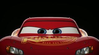 Cars 3 - Présentation de Flash McQueen I Disney