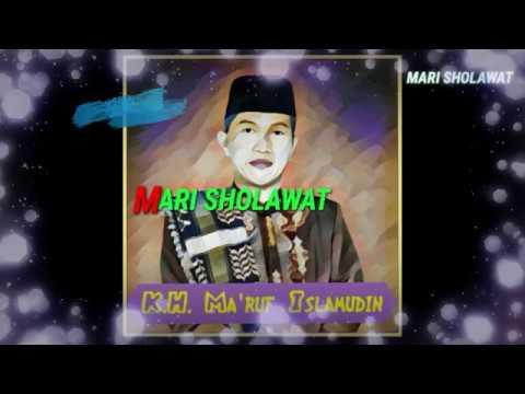 surat-ar-rahman-full-mp3