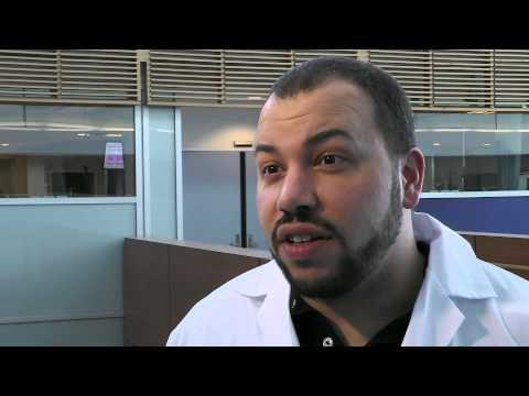DR. Jean-Simon Diallo