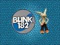 Blink-182 - Cynical (8 bit Remix)