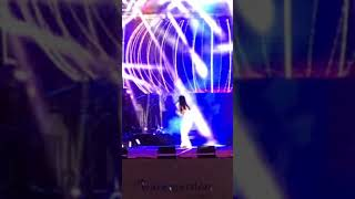 Hande Yener - Beni Sev Canlı Watergarden Video