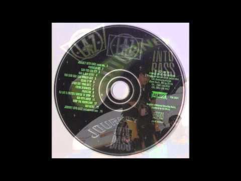 DJ Laz - Shake it up