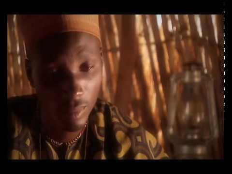Мухаммаджон кисмати / История Мухамеда! Нигерия