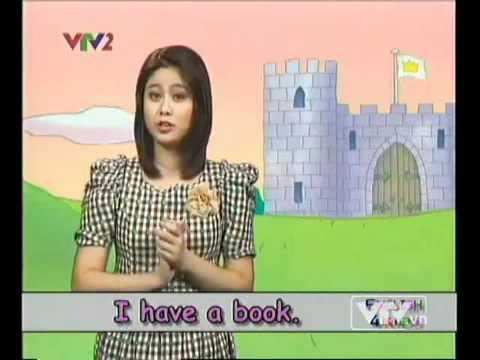 Tiếng Anh Cho Trẻ Em Lesson Video by Bài 2 Clip1 _ hoctienganh.tso.vn.FLV