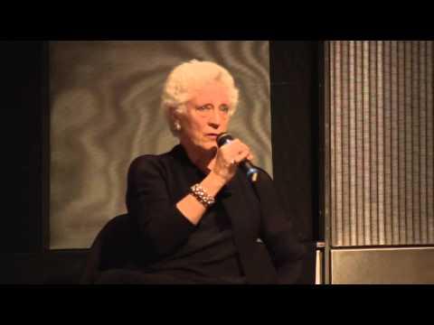 Joyce Dance Dialogue with The Royal Ballet