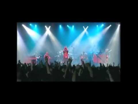 Michael Franti & Spearhead - Every Single Soul (Live in Sydney)