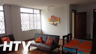 Apartamento Vacacional en Quito