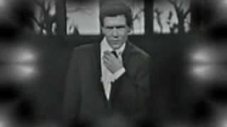 Leo Dan - Como Te Extraño Mi Amor REMIX (VJ Percy Dance Mix)