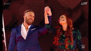 WWE Money in the Bank 2017 Review Results & Reactions- Fightful Podcast (6/18)