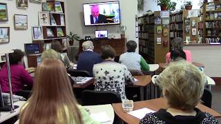 Онлайн-курсы финского языка из г.Иматра - в Тихвине 2 декабря 2017 г