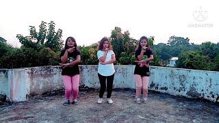 Ishqam | Mika Singh | Pent Dance Group | Dance Cover | Tuli,Elen, Nody |