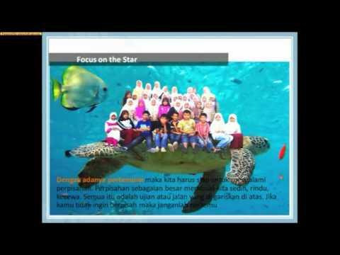 PATURAY TINEUNG SISWA/SISWI KELAS VI MIN SUCI KALER TAHUN PELAJARAN 2011/2012