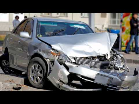 St. Augustine Beach DUI Lawyers - Free DUI Consultation