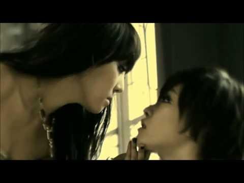 svatá ctverice - 4someиз YouTube · Длительность: 1 час15 мин13 с