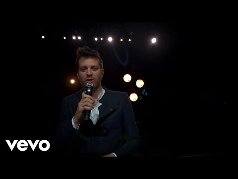 Mayer Hawthorne - Royals VEVO Unexpected Covers