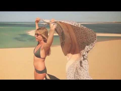 Zeni N - Skin (Rag'N'Bone cover By Beth)  FREE DOWNLOAD
