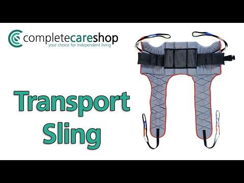 Oxford Transport Sling